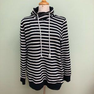 French Dressing Jeans   Women's Sweater   Stripes